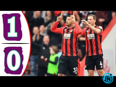 Sheffield United vs Arsenal 1-0 – All Highlights & Goals